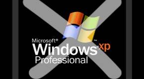 windows-xp-yokh