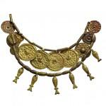 جواهر؛ متعلق به هزاره ی اول پیش از میلاد