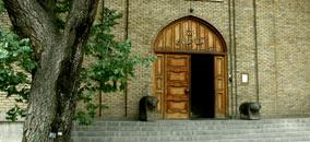 azerbaijan-mozasi