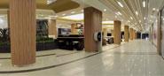 hotel-lale-tabriz2