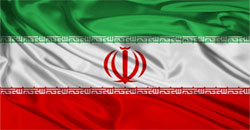 iran-flag2
