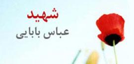shahid-abbas-babaee