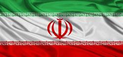 iranin-bayraghi