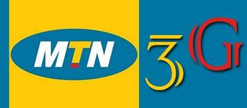 اینترنت 3G ایرانسل