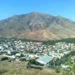 شمال شهرستان کلیبر