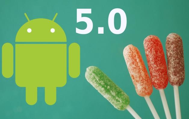 android-5-0-lollipop-preview-builds-how-install