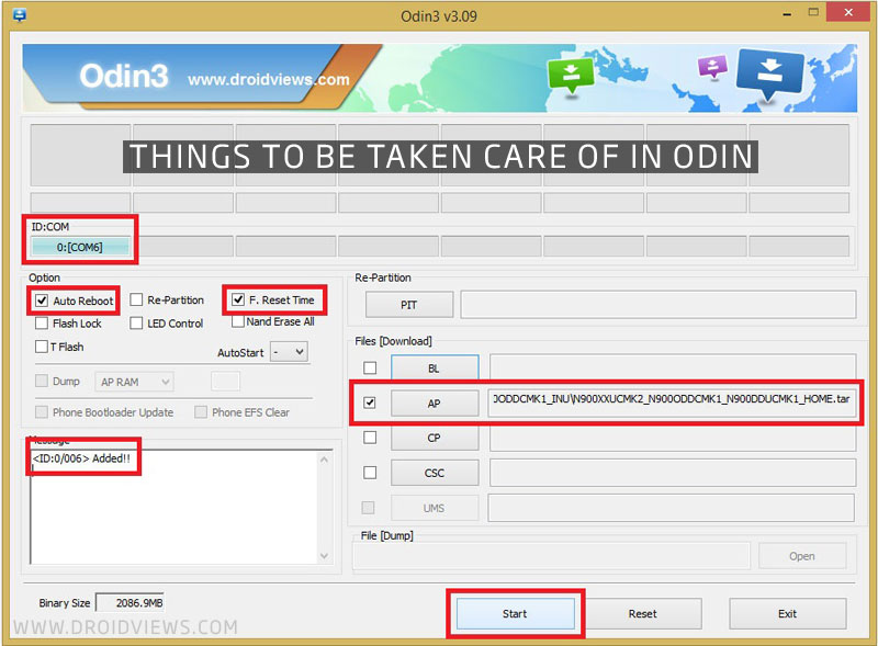 flashing-firmware-with-odin-01[1]
