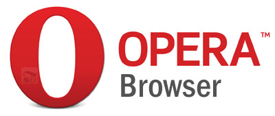 Opera.Web.Browser