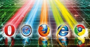 browsers_battle-580-75-1