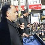 راهپیمایی-22-بهمن-اهر-(1)