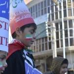 راهپیمایی-22-بهمن-اهر-(5)