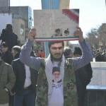 راهپیمایی-22-بهمن-اهر-(7)